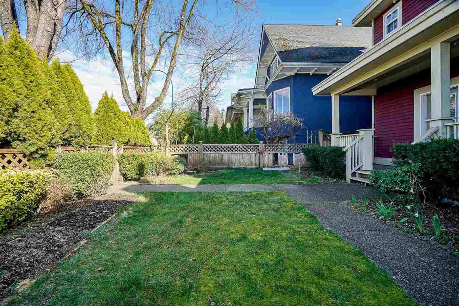 544-e-12th-avenue-mount-pleasant-ve-vancouver-east-02 at 544 E 12th Avenue, Mount Pleasant VE, Vancouver East