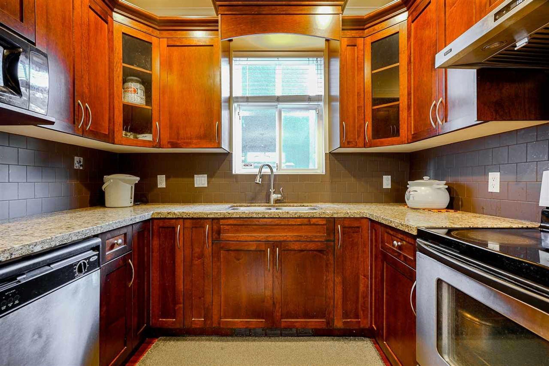 544-e-12th-avenue-mount-pleasant-ve-vancouver-east-06 at 544 E 12th Avenue, Mount Pleasant VE, Vancouver East