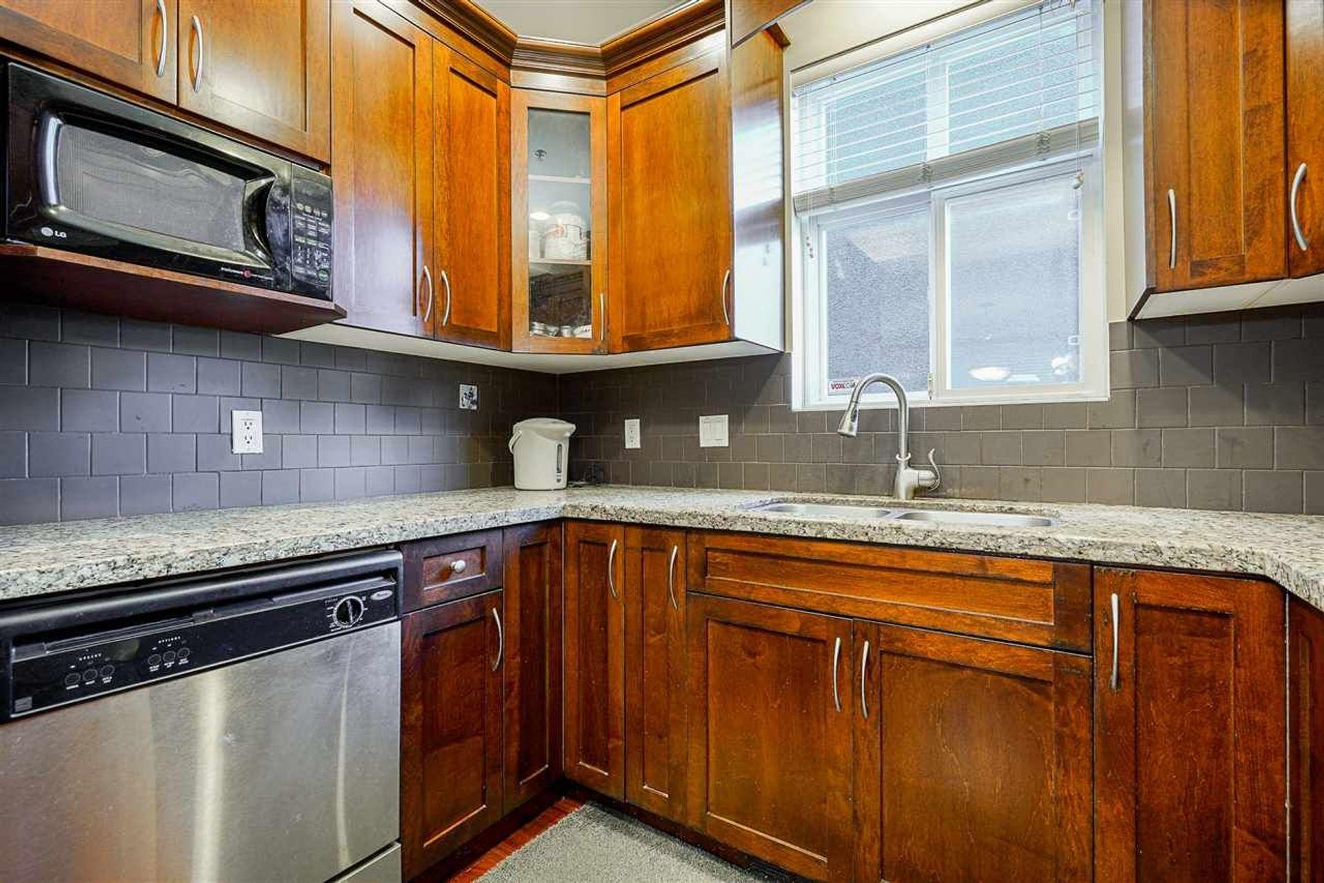 544-e-12th-avenue-mount-pleasant-ve-vancouver-east-07 at 544 E 12th Avenue, Mount Pleasant VE, Vancouver East