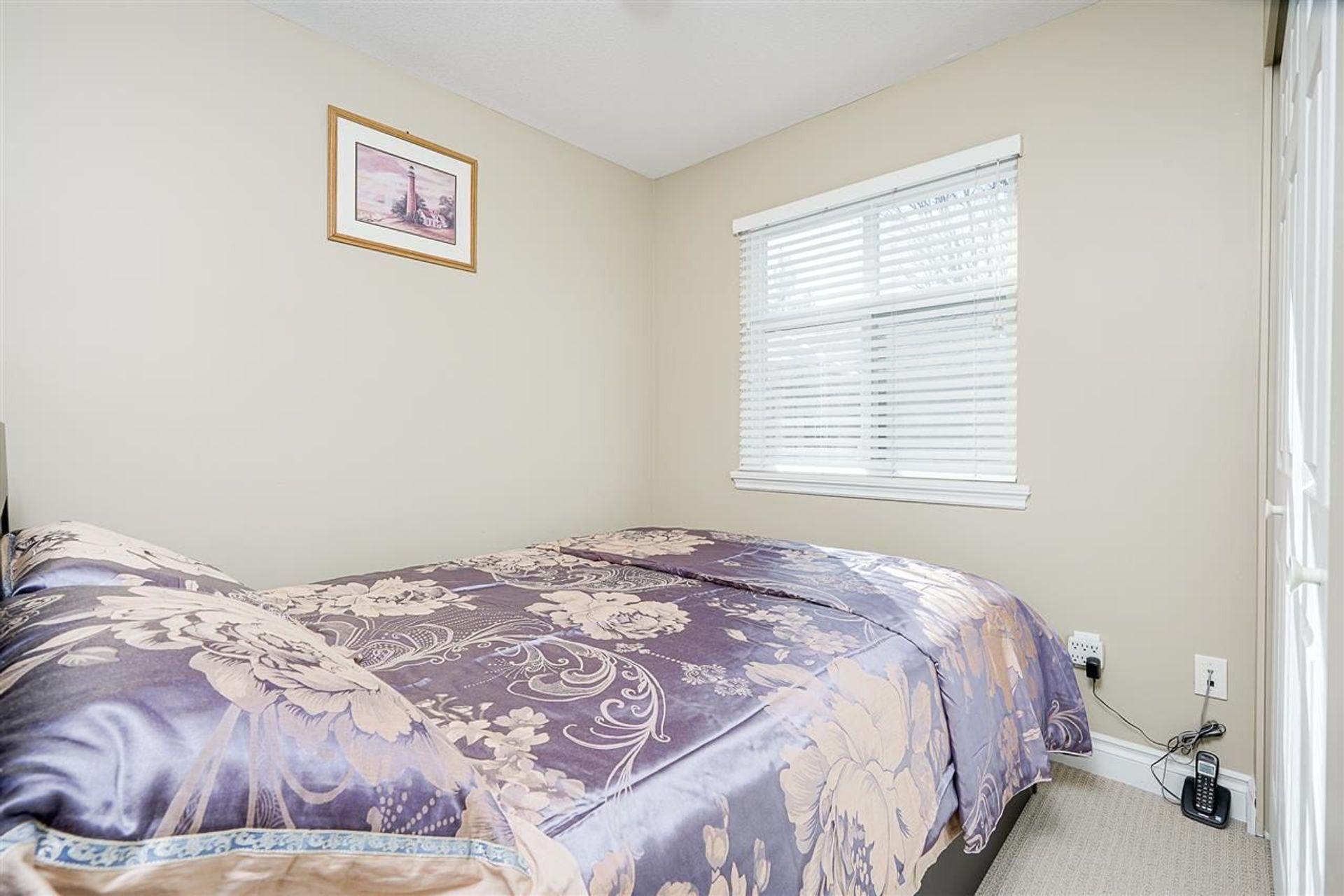 544-e-12th-avenue-mount-pleasant-ve-vancouver-east-16 at 544 E 12th Avenue, Mount Pleasant VE, Vancouver East