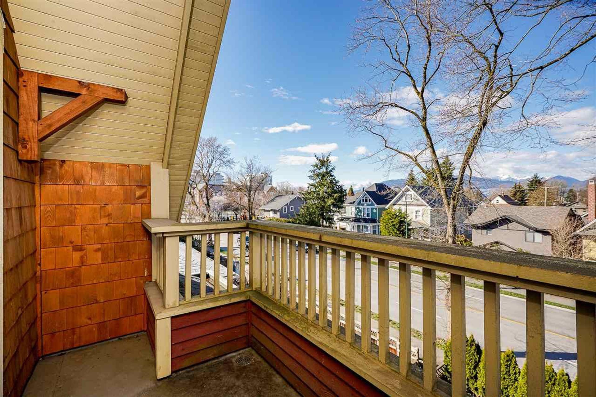 544-e-12th-avenue-mount-pleasant-ve-vancouver-east-23 at 544 E 12th Avenue, Mount Pleasant VE, Vancouver East