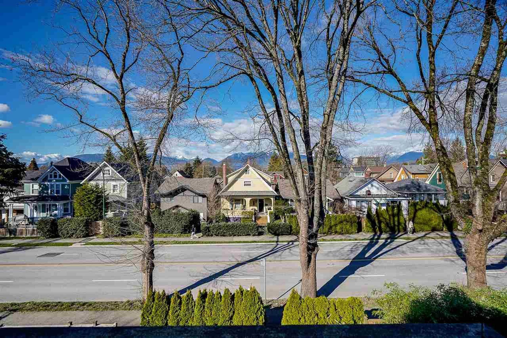 544-e-12th-avenue-mount-pleasant-ve-vancouver-east-24 at 544 E 12th Avenue, Mount Pleasant VE, Vancouver East