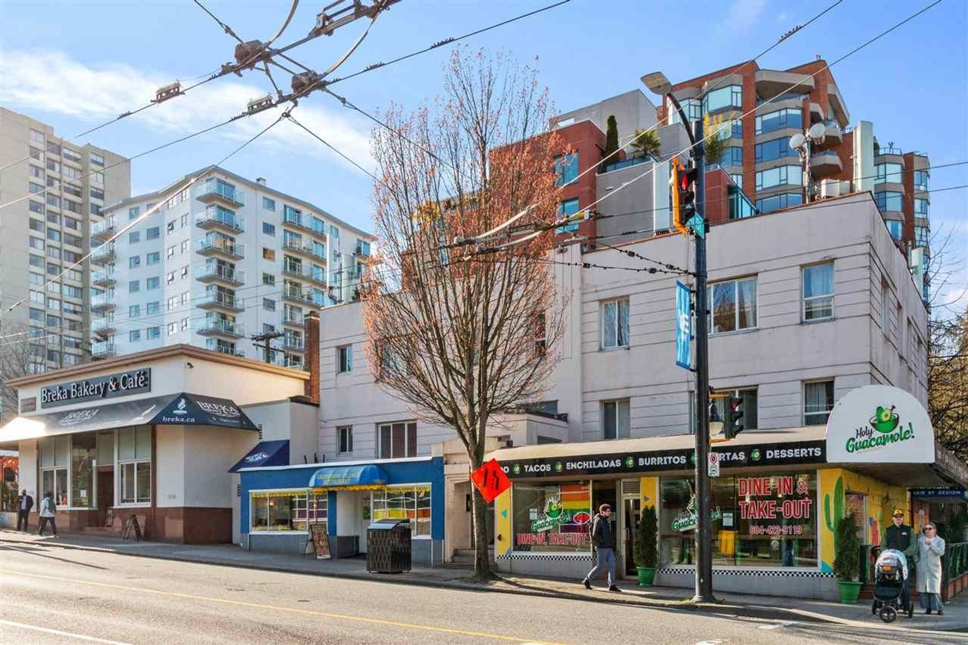 1845-robson-street-west-end-vw-vancouver-west-23 at 202 - 1845 Robson Street, West End VW, Vancouver West