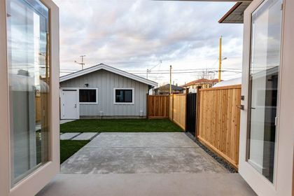 3439-e-24th-avenue-renfrew-heights-vancouver-east-29 at 3439 E 24th Avenue, Renfrew Heights, Vancouver East