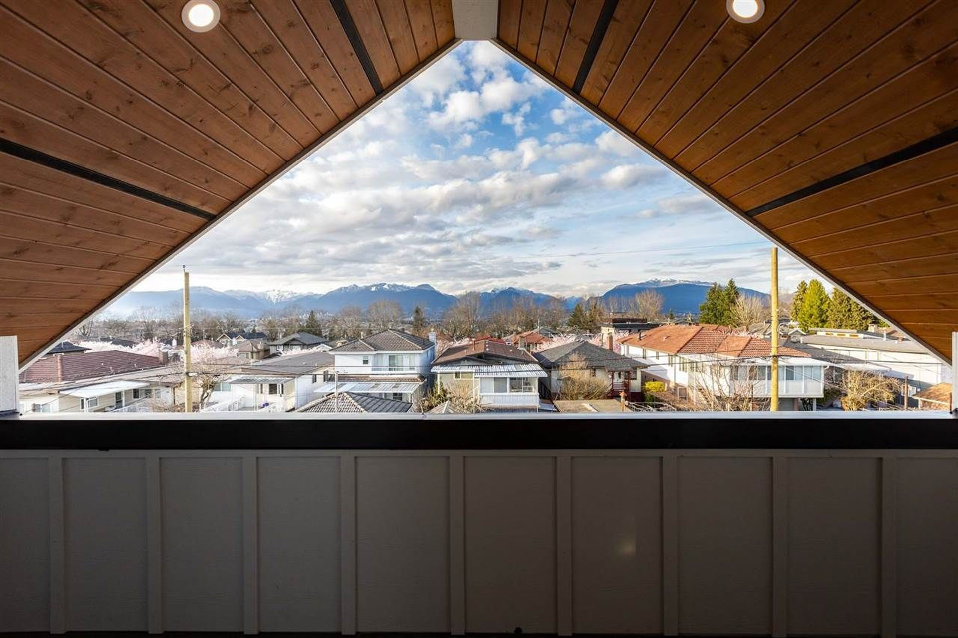 3439-e-24th-avenue-renfrew-heights-vancouver-east-24 at 3439 E 24th Avenue, Renfrew Heights, Vancouver East