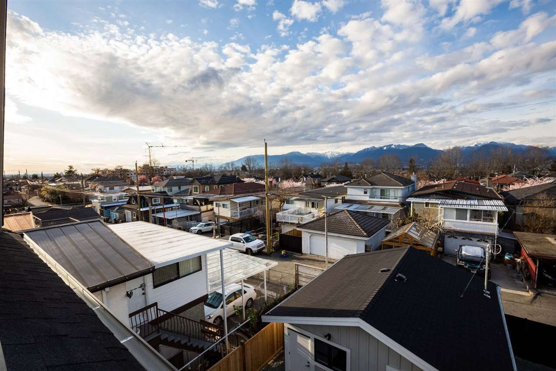 3439-e-24th-avenue-renfrew-heights-vancouver-east-26 at 3439 E 24th Avenue, Renfrew Heights, Vancouver East