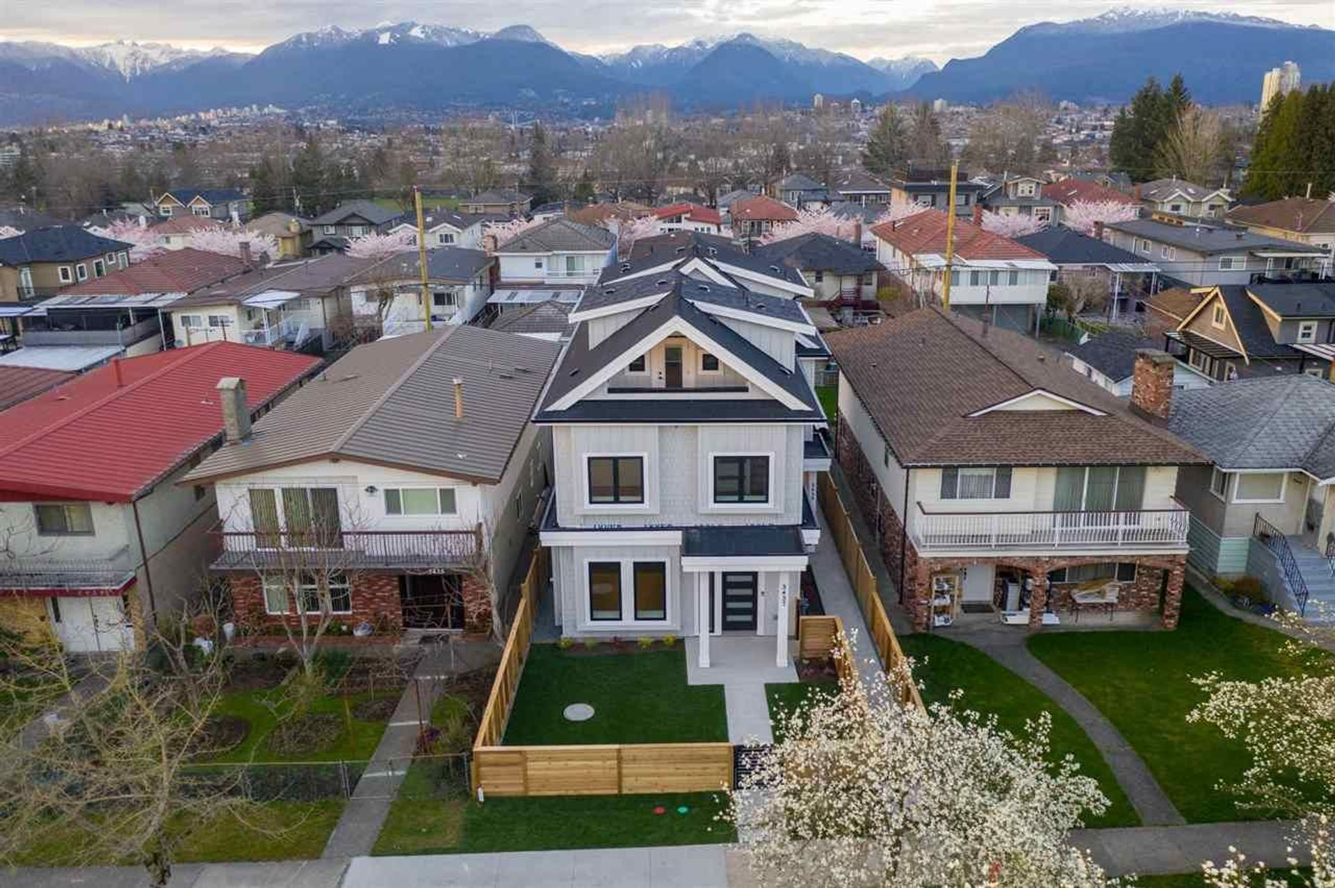 3439-e-24th-avenue-renfrew-heights-vancouver-east-34 at 3439 E 24th Avenue, Renfrew Heights, Vancouver East