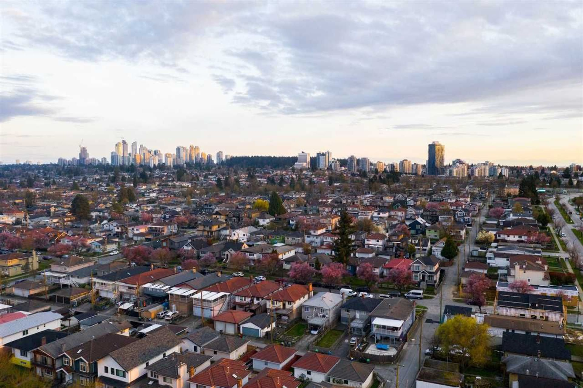 3439-e-24th-avenue-renfrew-heights-vancouver-east-37 at 3439 E 24th Avenue, Renfrew Heights, Vancouver East