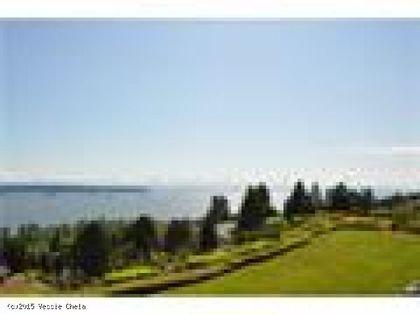 Ocean View at 37 - 2242 Folkestone Way, West Vancouver