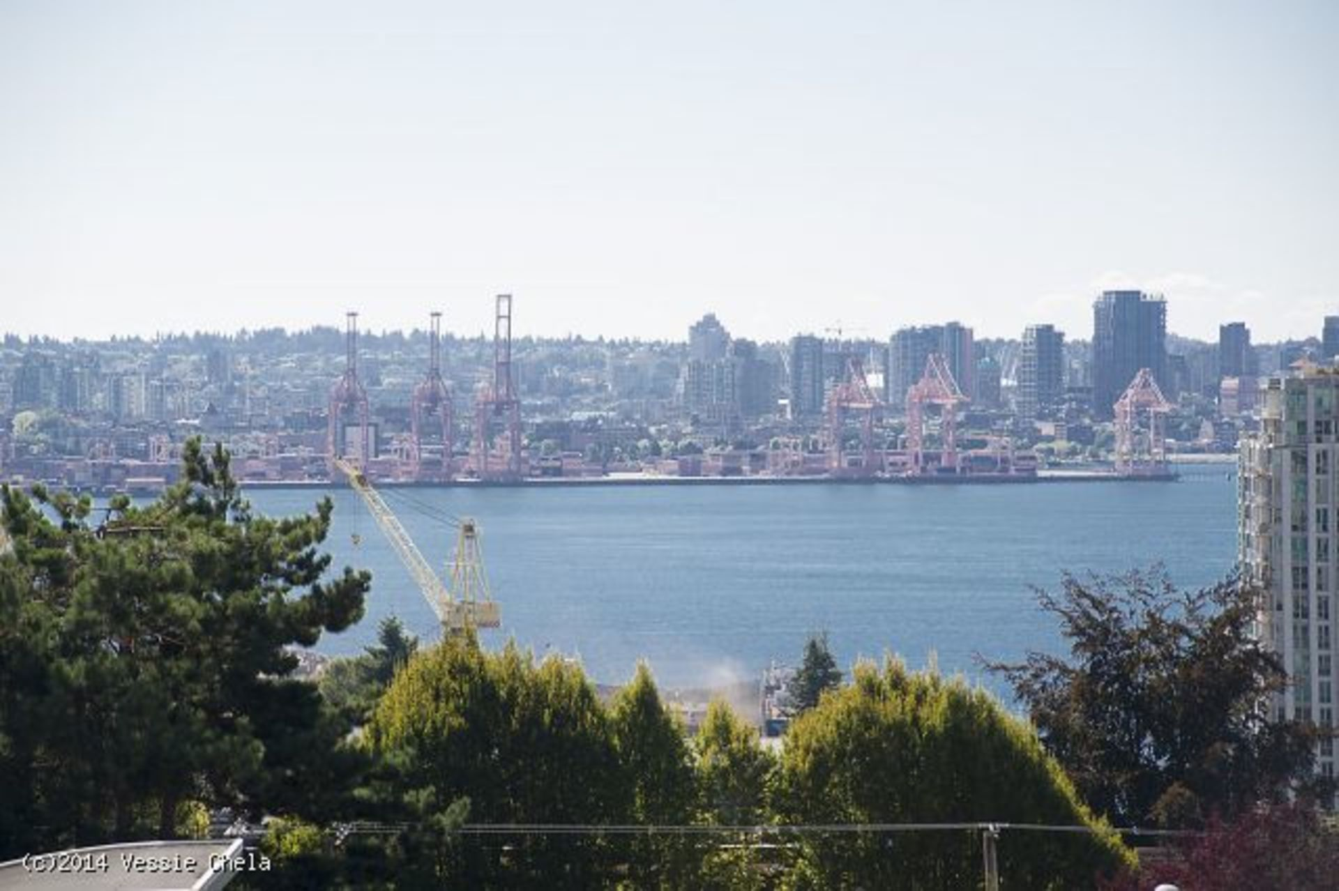 028540aa9ea3f98f at 105 - 206 E 6th Street, North Vancouver
