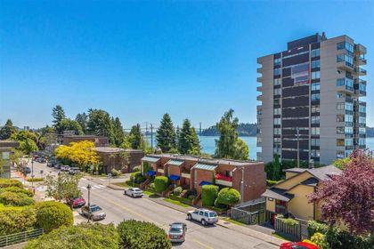 1845-bellevue-avenue-ambleside-west-vancouver-18 at 201 - 1845 Bellevue Avenue, Ambleside, West Vancouver