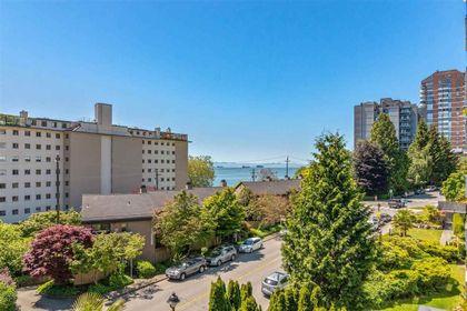 1845-bellevue-avenue-ambleside-west-vancouver-19 at 201 - 1845 Bellevue Avenue, Ambleside, West Vancouver