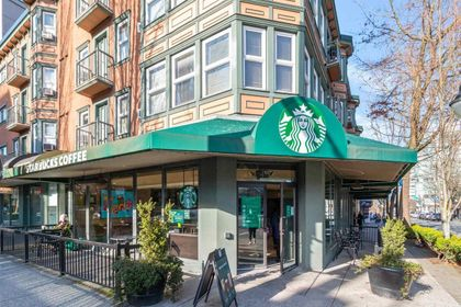 1845-robson-street-west-end-vw-vancouver-west-22 at 202 - 1845 Robson Street, West End VW, Vancouver West