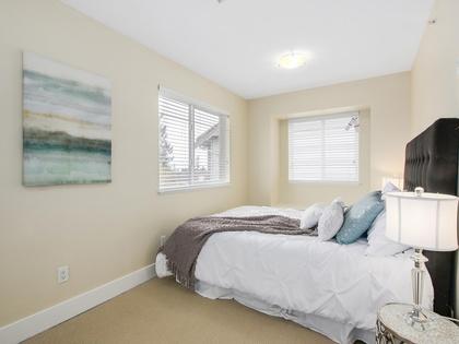 12 at 219 - 5155 Watling Street, Metrotown, Burnaby South