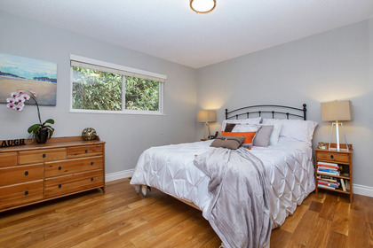 09 at 4450 Nottingham Road, Lynn Valley, North Vancouver