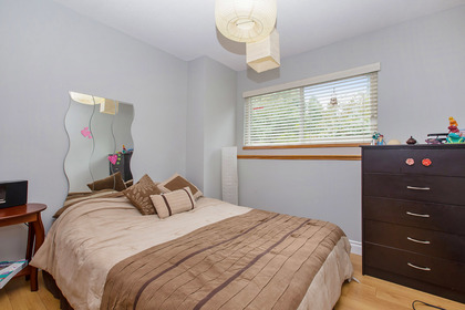 15 at 4450 Nottingham Road, Lynn Valley, North Vancouver