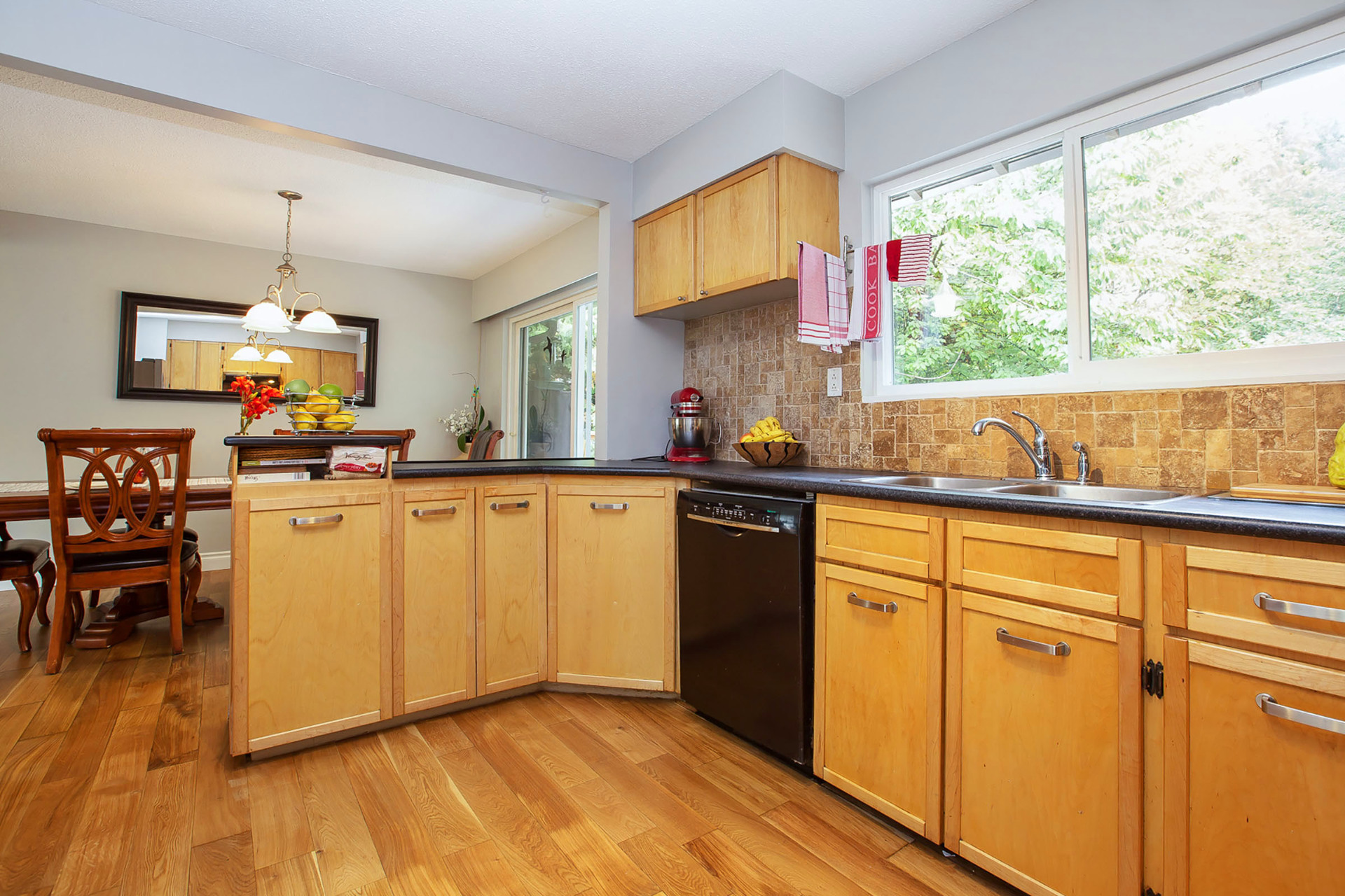 07 at 4450 Nottingham Road, Lynn Valley, North Vancouver
