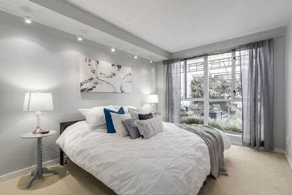 12_preview at 210 - 122 E 3rd Street, Lower Lonsdale, North Vancouver