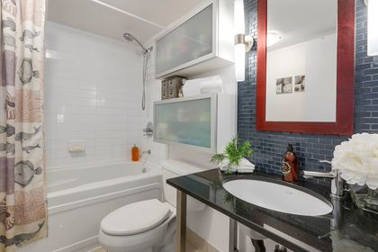 15_preview at 210 - 122 E 3rd Street, Lower Lonsdale, North Vancouver
