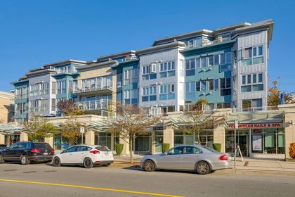 1_preview at 210 - 122 E 3rd Street, Lower Lonsdale, North Vancouver