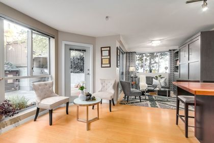 7_preview at 210 - 122 E 3rd Street, Lower Lonsdale, North Vancouver
