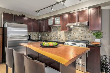8_preview at 210 - 122 E 3rd Street, Lower Lonsdale, North Vancouver