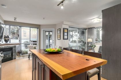 9_preview at 210 - 122 E 3rd Street, Lower Lonsdale, North Vancouver