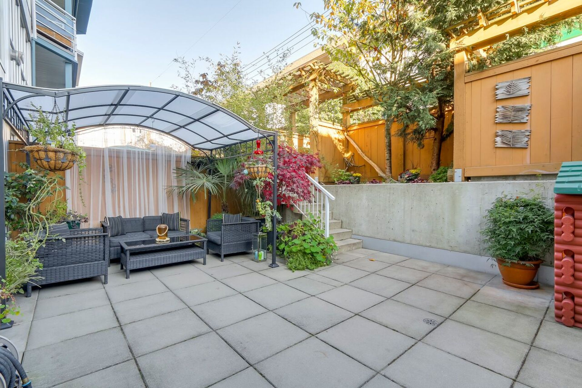 10_preview at 210 - 122 E 3rd Street, Lower Lonsdale, North Vancouver
