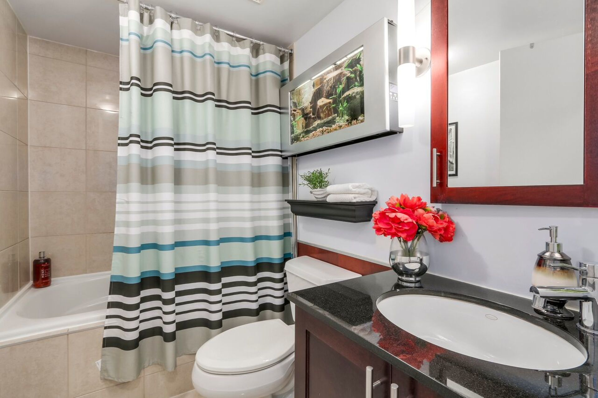 13_preview at 210 - 122 E 3rd Street, Lower Lonsdale, North Vancouver