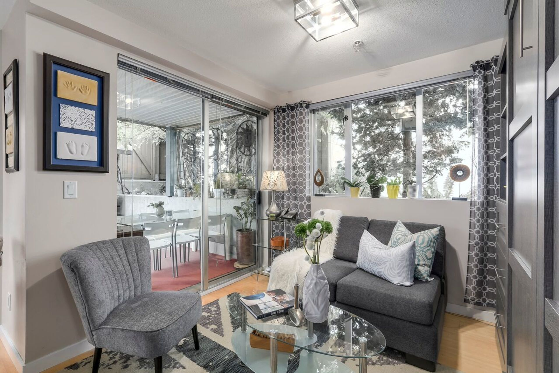 3_preview at 210 - 122 E 3rd Street, Lower Lonsdale, North Vancouver