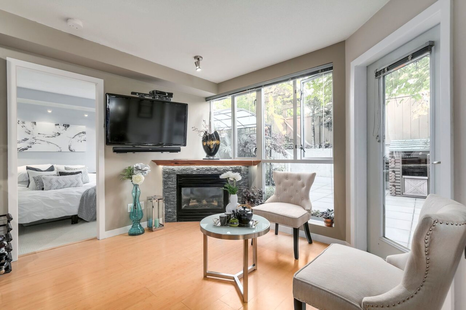 5_preview at 210 - 122 E 3rd Street, Lower Lonsdale, North Vancouver