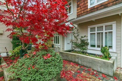 01 at 2886 E Kent Avenue S, Fraserview VE, Vancouver East