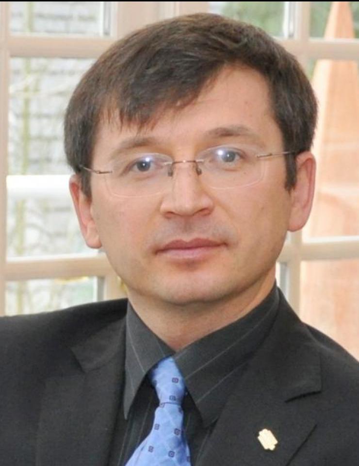 Val Balov