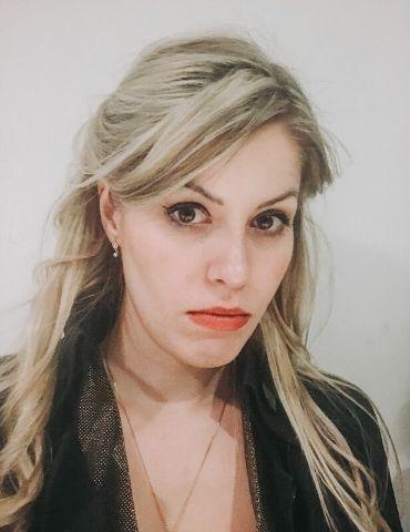 Veronika Miloshenko