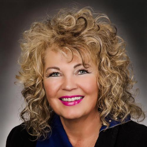 Lynnell Sarkilahti