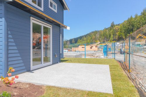 exterior-feature at 1051 Shawnigan Lake, Other Boards