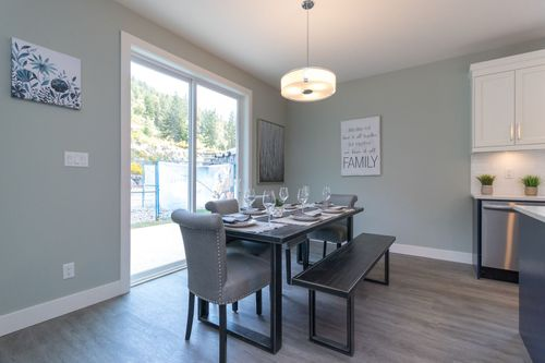 dining-room-4 at 1051 Shawnigan Lake, Other Boards