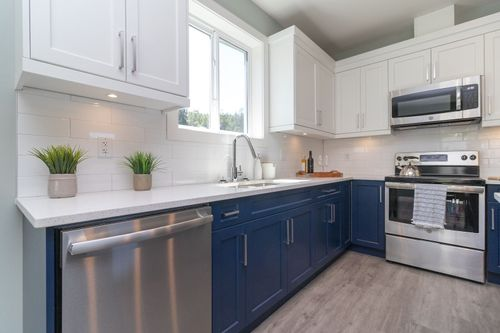 kitchen3 at 1051 Shawnigan Lake, Other Boards