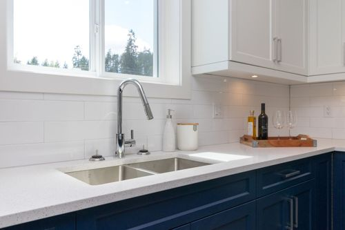kitchen4 at 1051 Shawnigan Lake, Other Boards