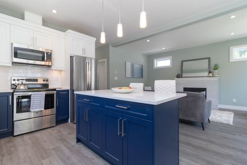 kitchen5 at 1051 Shawnigan Lake, Other Boards