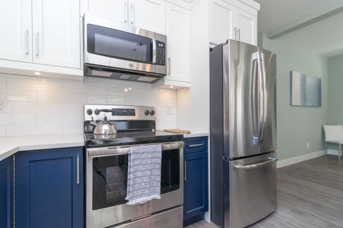 kitchen6 at 1051 Shawnigan Lake, Other Boards