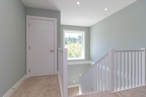 interior-feature at 1051 Shawnigan Lake, Other Boards
