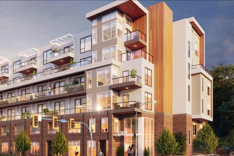 1301 Hillside Avenue, Oaklands, Victoria