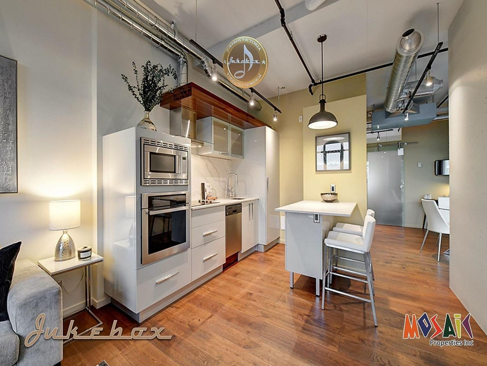 1029 View Street, Downtown, Victoria 2