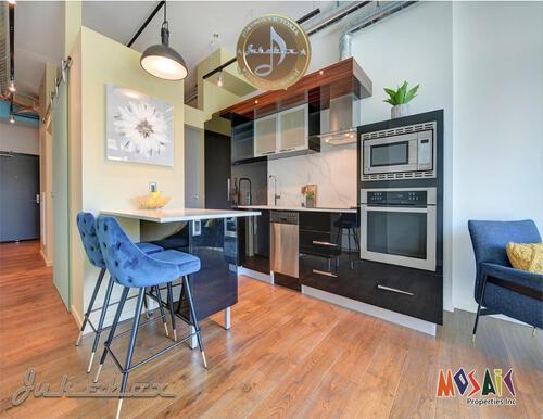 2019_09_26_10_16_01_322_kitchen at 1029 View Street, Downtown, Victoria