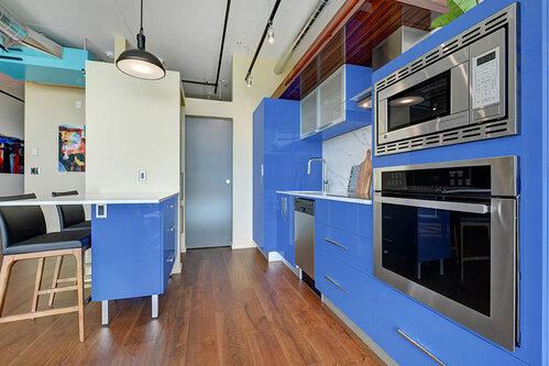 interior-kitchen1 at 1029 View Street, Downtown, Victoria