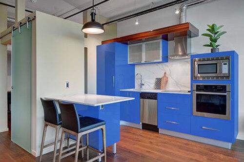 interior-kitchen4 at 1029 View Street, Downtown, Victoria