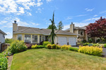 01 at 15810 Buena Vista Avenue, White Rock, South Surrey White Rock