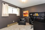 15 at 1940 135a Street, Crescent Bch Ocean Pk., South Surrey White Rock