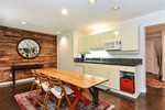 21 at 1940 135a Street, Crescent Bch Ocean Pk., South Surrey White Rock